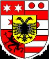 Arms-Erbach-Erbach.png
