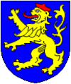Arms-Gelders1276-1378.png