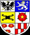 Arms-Hatzfeld3.png