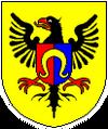 Arms-Bopfingen.png
