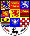 Arms-Brunswick-Wolfenbuttel1700s.png