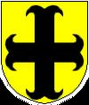 Arms-Dalberg.png