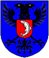Arms-Gengenbach-Abbey.png