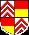 Arms-Eppstein-Münzenberg.png