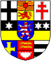 Arms-Hesse-Cassel.png