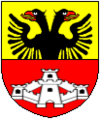 Arms-Duisburg.png