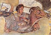 220px-BattleofIssus333BC-mosaic-detail1