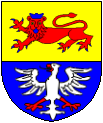 File:Arms-Diepholz.png