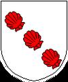Arms-Heideck.png