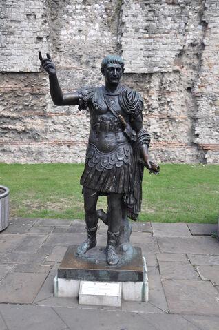 File:London Tower Trajan.jpg