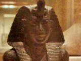 Necho II