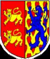 Arms-Brunswick-Luneburg1913.png