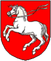 Arms-Haag.png