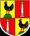 Arms-Henneberg-Römhild.png