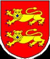 Arms-Brunswick1.png