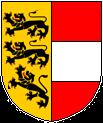 Arms-Carinthia