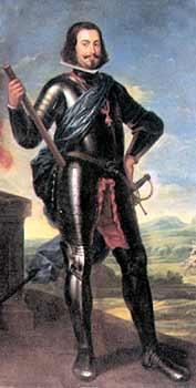 Жуан IV