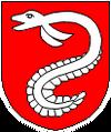 Arms-Aalen-pre1691.png