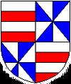 Arms-Bruchhausen.png