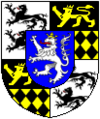 Arms-Hohenlohe-Weikersheim.png