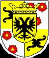 Arms-Hatzfeld-Schönstein.png