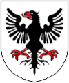 Arms-Dortmund-pre1946.png