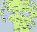 Союзническая война (220—217 до н. э.)
