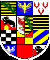Arms-Anhalt-Duchy.png