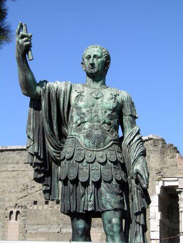 File:Nerva statue.jpg