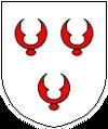 Arms-Angria.png