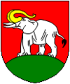 Arms-Helfenstein.png
