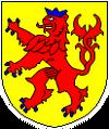 Arms-Berg2.png