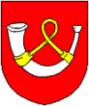 Arms-Beilstein.png