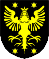 Arms-EastFrisia.png