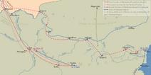Крестовый поход на Варну