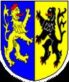 Arms-Gelders-Jülich.png