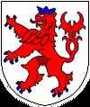 Arms-Berg.png
