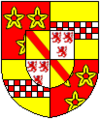 Arms-Arenberg-Duke.png