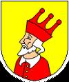 Arms-Degenberg.png
