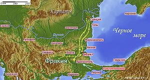 Goth-war-377-map-02ru