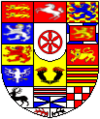Arms-Hanover-Elector.png