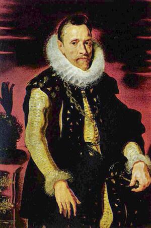 File:Albert VII Austria.jpg
