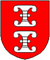 Arms-Anholt.png