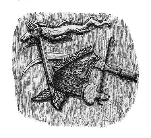 File:Dacian symbols.png
