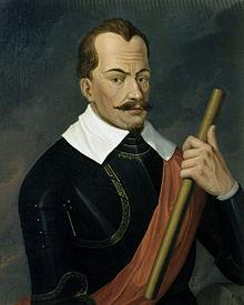 File:Albrecht von Wallenstein.jpeg.jpeg