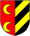 Arms-Edelstetten.png