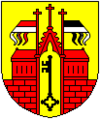 Arms-Herford.png