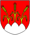 Arms-Dinkelsbühl.png