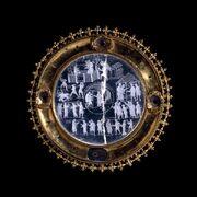 Lothair Crystal