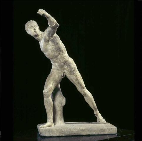 File:Borghese warrior.jpg